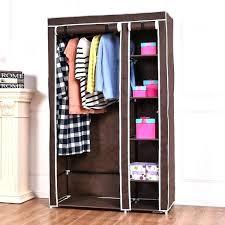 target closet storage portable closet shelves portable closet storage organizer clothes wardrobe shoe portable closet storage target closet storage