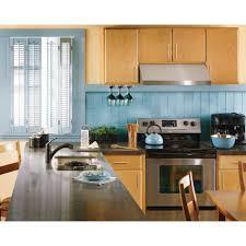 Moen Kitchen Faucet Warranty Moen Renzo Single Handle Kitchen Faucet Reviews Wayfair