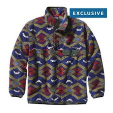 Patagonia Patterns Inspiration Patagonia Men's Synchilla Recycled From Patagonia Clothing