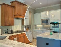 cabinets salt lake city. Salt Lake City UT Cabinet Painters Throughout Cabinets