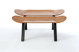 skateboard furniture skateboards