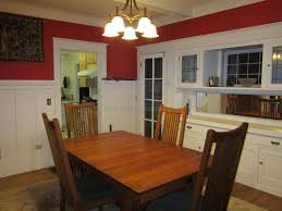 craftsman lighting dining room. illumination over the dining table island or kitchen cabinets all of our room lighting types could be adjusted to a dangling apex and craftsman