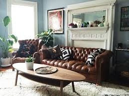 gorgeous matching chairs for living room styling with matching pieces of furniture emily henderson