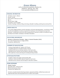 Sample Resume For Mechanical Engineer Experienced Pdf Unique Resume