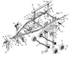 similiar boat trailer parts diagram keywords besides boat wiring diagram in addition boat trailer wiring diagram