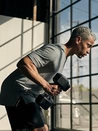 nike training club app home workouts