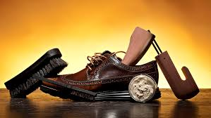 how to make your leather shoes last