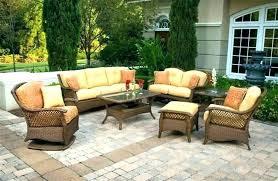 plastic rattan patio furniture beautiful plastic wicker patio furniture or white resin dining table resin wicker