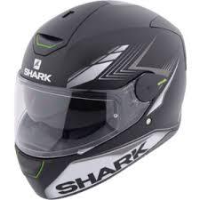 shark helmet full face helmets  shark helmet skwal matador helmet
