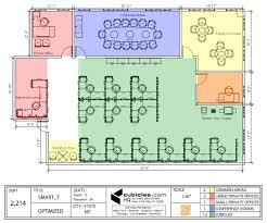 office floor plan software. Office Design: Floor Plan Template. . Software S