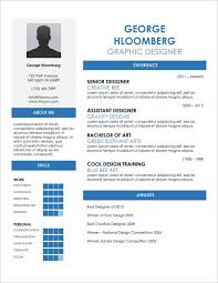 Resume Template Download Free Word Template Creative Cv Template Word Free Download Free