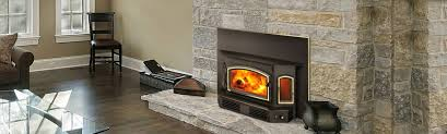 randallstown fireplace cleaning