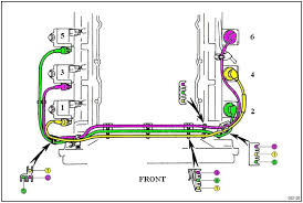 2001 lexus es300 engine diagram wiring diagram for you • replacing ignition wires and plugs any other parts 2001 lexus es300 engine diagram 2000 lexus es300