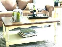pier one coffee table tables decor sofa large size of round canada pier one coffee table