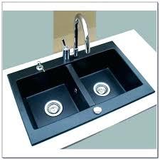 franke composite granite sink. Delighful Granite Franke Composite Granite Sink Review Sinks Reviews  Kitchen  And Franke Composite Granite Sink E