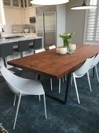 dining room room and board dining chairs room and board living room chairs table chairs