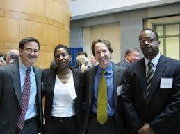 D.C. Federal Judges Praise Local Firms' Pro Bono Work - The BLT ...
