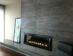 gas fireplace and surround gas fireplace surround contemporary living room free standing gas fireplace surround ideas