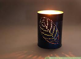 Diy Lantern Lights Diy Lanterns 9 Illuminating Ideas Bob Vila