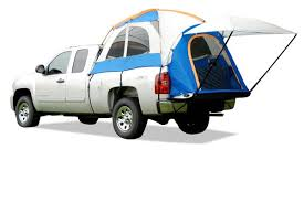 Napier Sportz Truck Tent 57 Series Reviews - Read Customer Reviews ...