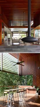 Indoor Outdoor Living 23 awesome australian homes to inspire your dreams of indoor 6067 by xevi.us