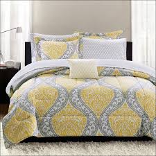 Bedroom : Fabulous Gray Bedspread Black And White Bed Sheets Light ... & Full Size of Bedroom:fabulous Gray Bedspread Black And White Bed Sheets  Light Grey Comforter Large Size of Bedroom:fabulous Gray Bedspread Black  And White ... Adamdwight.com