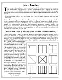 Charming Worksheet Math Worksheets For Middle School Students Free ...