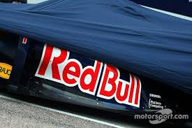 new f1 car release datesBull sets date for livery launch