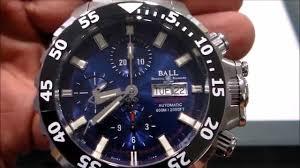 ball watch company. ball watch company engineer hydrocarbon nedu \
