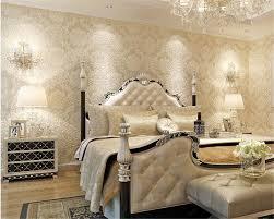 Aesthetic Room Wallpapers on WallpaperDog