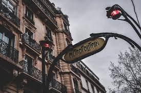 มารยาทแบบชาวฝรั่งเศสที่คุณควรรู้ก่อนมาปารีส