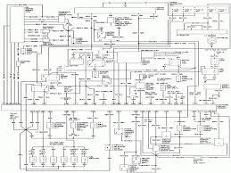 ford f 150 wiring harness diagram wiring diagram simonand Ford Trailer Wiring Diagram at Ford F 150 Wiring Harness Diagram