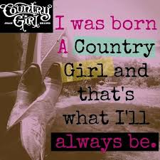 Country Girl Quotes Delectable Images Of I Love My Country Girl Quotes SpaceHero