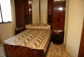 art deco style bedroom furniture. Furniture : Art Deco Bedroom Awful . Style