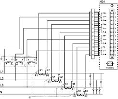 3phase 3 wire energy meter circuit diagram wiring diagram and Add A Phase Wiring Diagram 220vac single phase wiring diagram energy meter circuit ronk add a phase wiring diagram