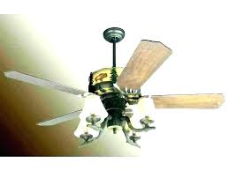 hunter ceiling fans with lights fan replacement light switch my stopped working will not stay on hunter ceiling fans