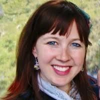 "3 ""Amanda Covill"" profiles | LinkedIn"