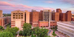 The Medical University Of South Carolina Musc Charleston Sc