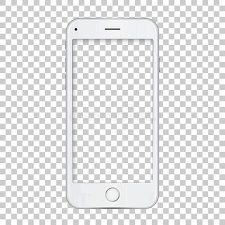 template phone phone template stock illustrations 91 712 phone template