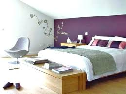 grey accent wall bedroom blue grey accent wall bedroom in purple accents decorating ideas blue grey