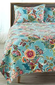 levtex quilt levtex quilt set levtex quilt the home reversible quilt set