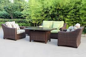 outdoor patio furniture stores toronto. rendezvous satee set outdoor patio furniture stores toronto