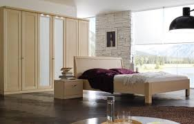 Schlafzimmer Deko Grau Weiß Deko Gardine Store Vorhang In Der