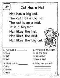 My students and i have. Reading Comprehension Passages And Questions With Boom Cards Reading Comprehension Passages Reading Comprehension Lessons Phonics Reading Passages