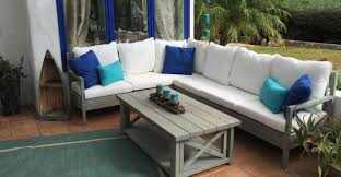 patio furniture sets san diego. full size of patio \u0026 pergola:patio furniture san diego outdoor stores sets