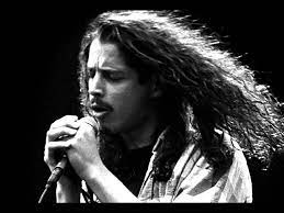 He was the voice of a generation, a movement, a style of music that will forever hold a critical place in rock history. Chris Cornell Singer Voice