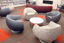 cool library furniture. Cool Lounge Chairs For Teens Enchanting Teen Library Furniture Folding Home Depot T