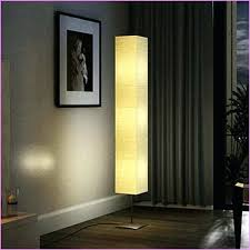 free standing lamp shades elegant floor lamp design rice paper lamps problem for shades decor large floor standing lamp shades