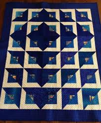 Radiant Tutorial Quilting Patterns and Tutorials Quilt Patterns Mesmerizing Quilt Patterns