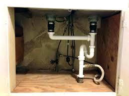 shocking outdoor garden utility sink hose large size of marvelous outdoor garden utility sink sinks
